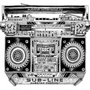 Subline Showcase (bass & beats)
