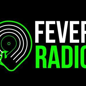 Fever Radio #33