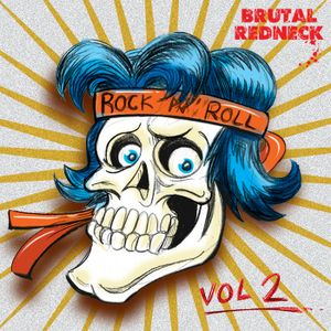 ROck n' roll mashups Vol.2