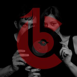 Giorgio Adamo B2B Roxy - Be Color Music Podcast #15