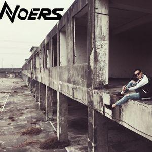 N'OERS - MIXTAPE # 007