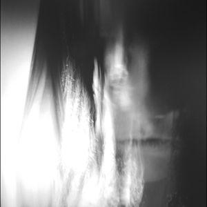 Veiled Passages