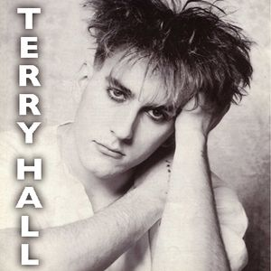 Relative Connection: Terry Hall (Part Two)