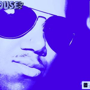 DjCrucialB-VuLive-270111-HouseWorkShow-EP19