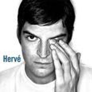 Hooray For Herve