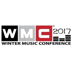 Andrés Anaya-Winter_Music_Conference_2017