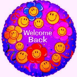 welcomeback@home_mix