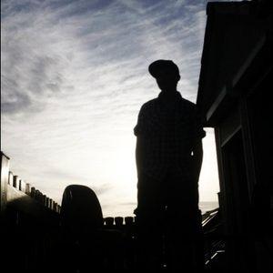 Chris Malue - Hundred Mixtape