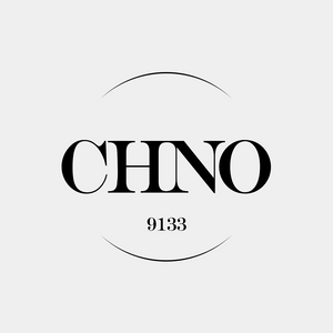 `chno is in the air