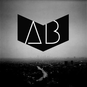 AB - Tech House mix - Alex Banciu