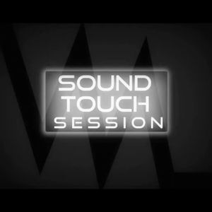 Ertmi and Vibah - Sound Touch Session 004 (26.07.2012)