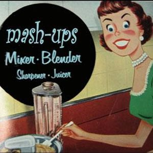 Oldies But Goodies Mashups 1 By Miguel Meade