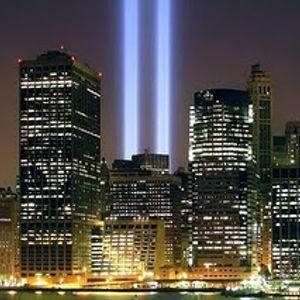 URBAN VIBRATIONNS MIXSHOW-9/11/11-pt2-DJ Bully-shouts