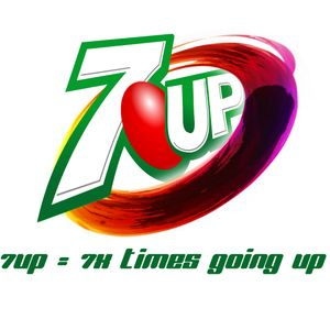 MM - Spinning® 2017 - (Full) Interval Energy Zone™ #6 (7up 7xTimes)