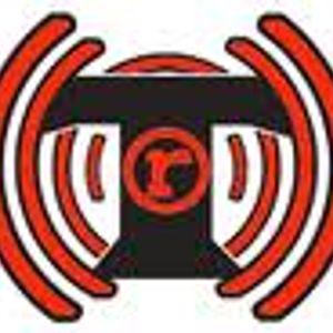 Thump-absolum-06-12-04-part2