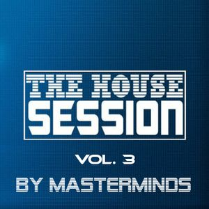 House Session 2013 Vol 3 by masterminds
