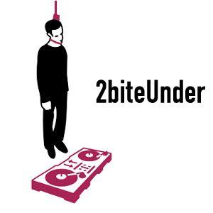 2biteUnder #6