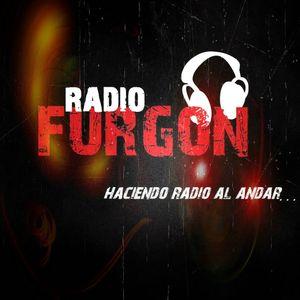 Lo Extraño me Provoca una Cosquilla 8/7 - (Sabados 16hs) - Radio Furgon.