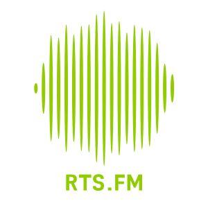 @ RTS.FM Kharkov Studio