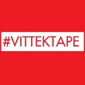 VITTEK TAPE - 13/5/2015