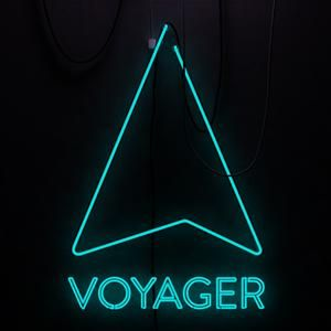Peter Luts presents Voyager - Episode 29