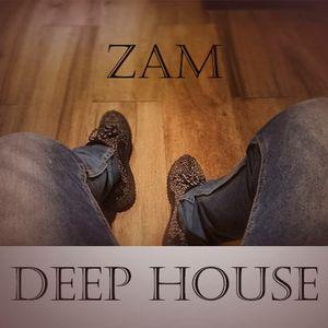 ZAM - MIX 3 - EMM
