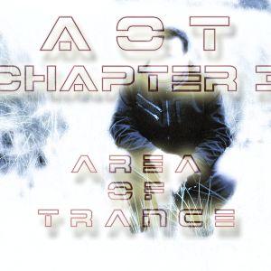 "Die Mixserie zur Sendung ""TrancE AreA"" auf www.god-of-beatz.com"