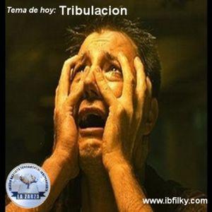 Tribulacion