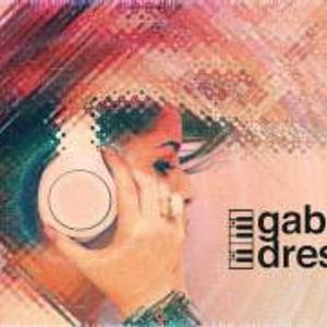 Gabriel & Dresden mix for Sirius_XM A State of Sundays