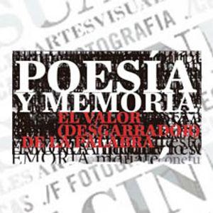 Memoria y celebración programa de poesía transmitido el día 22 11 2011 por Radio Faro 90.1 FM!!