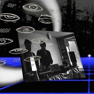 McBain x ijf - New Wave Special
