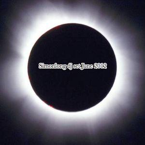 Simonlong dj set June 2012
