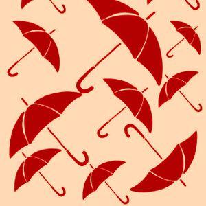 Umbrella mix #20 - Yax