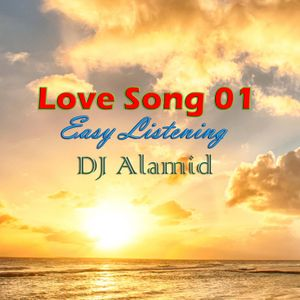 Love Song 01