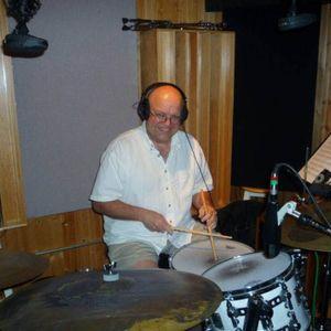 05_13_16 Uncle Paul's Jazz Closet Part 2