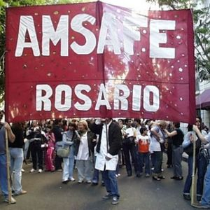 2012-08-12 Reclamo Salarial docente- Gustavo Teres