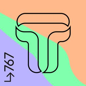 Transitions with John Digweed and Nick Muir
