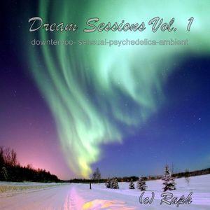 Dream Sessions Vol. 1
