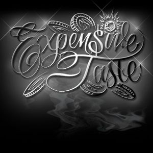 Expensive Taste 2010- Thee MixMaestro