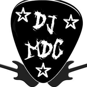 MDC's Super Summer Mix.
