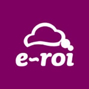 Πρωϊνή ενημέρωση από τον E-ROI στις 8 Οκτ 2015