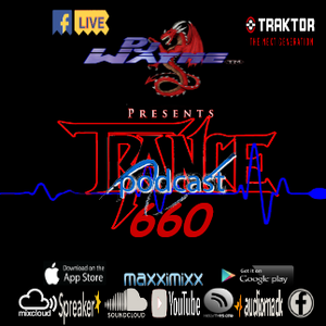 Trance-PodCast.ep660.(7.5.19)
