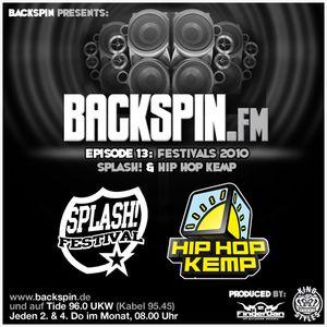 BACKSPIN_FM_FOLGE_13_JUL_2010