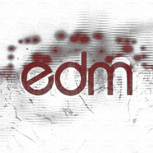 EDM history in one mixtape #21