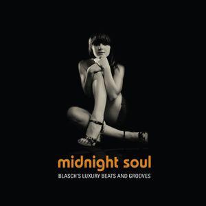 DJ Blasch - Midnight Soul