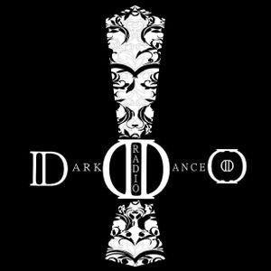 Dark Dance Radio