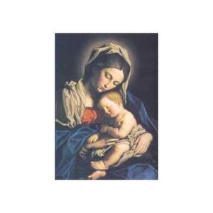 Guidance from Spirit: The Teachings of Mother Mary - The Shake Up of 2018