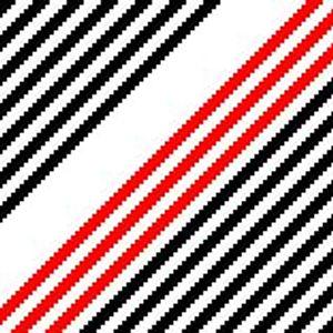 2011/05/05 : Archipel musique #2