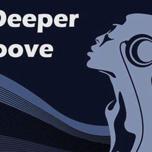 b24g 010 'a deeper groove' guestmix