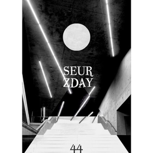 SEURZDAY 44